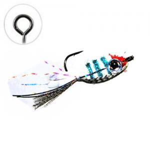 Floating Jig Perch Minnow