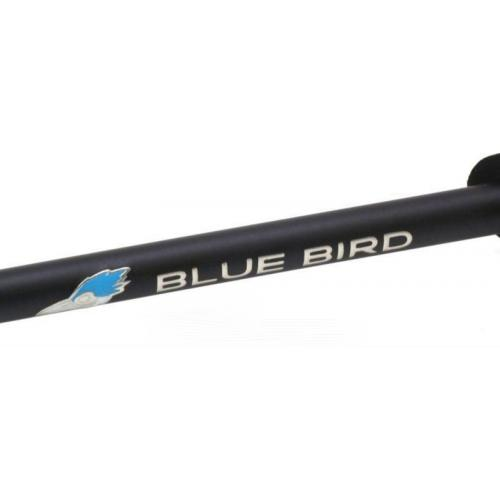 Спиннинг Favorite Blue Bird BB1-732L-T 2.19m 3-12g Fast