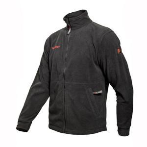 Куртка FAHRENHEIT Polartec Windbloc