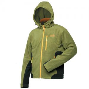 Куртка NORFIN Outdoor