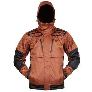 Куртка NORFIN Peak Thermo