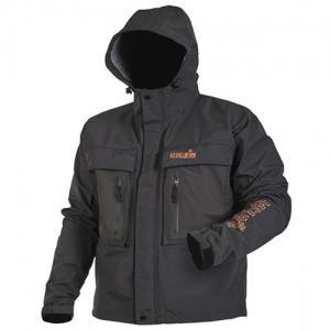 Куртка мембран.забродна NORFIN PRO GUID 10000мм