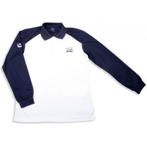 Тениска OKUMA с длинным рукавом