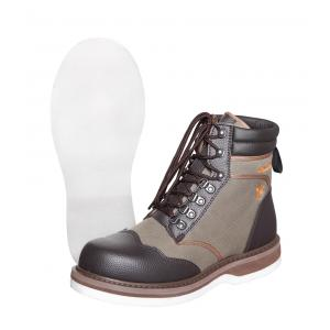 Забродные ботинки NORFIN Whitewater