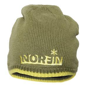 Шапка-вязаная NORFIN Viking Green