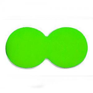 Индикатор поклевки WAPSI Palsa Strike Indicator - Fluo Chartreuse [Флуо-салатовый]
