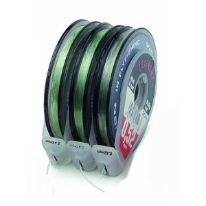 Поводочный материал VISION Extreme In Fly Fishing Tippet