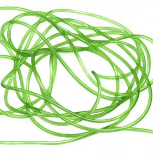 Винилриб SYBAI Glass Rib - Light Green [Светло-зеленый]