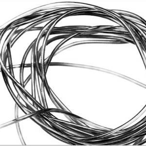 Винилриб SYBAI Glass Rib - Gray [Серый]