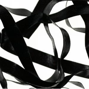 Пленка SYBAI Body Stretch - Black [Черный]