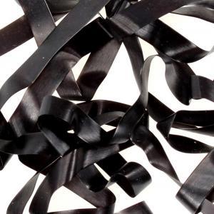 Пленка SYBAI Fine Stretch - Black [Черный]