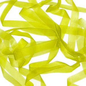 Пленка SYBAI Fine Stretch - Chartreuse [Салатовый]