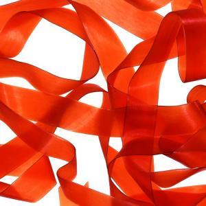 Пленка SYBAI Fine Stretch - Red [Красный]