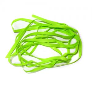 Пленка VIRTUAL NYMPH Nymph Skin - Green [Зеленый]