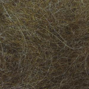 Даббинг WAPSI Crawdub Dubbing - Mud Brown [Темно-коричневый]