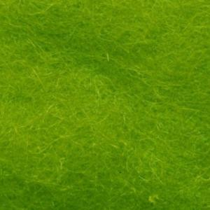 Даббинг WAPSI Life Cycle Caddis Dubbing - Bright Green [Ярко-зеленый]