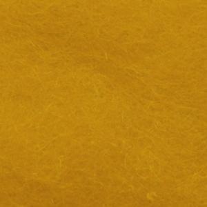 Даббинг WAPSI Life Cycle Caddis Dubbing - Yellow [Желтый]