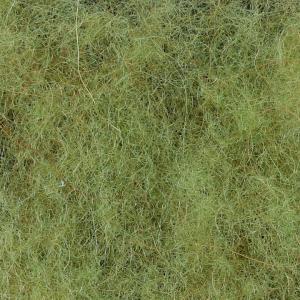 Даббинг SYBAI Camel Dubbing - Light Olive [Светло-оливковый]