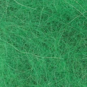 Даббинг SYBAI Fine Angora Goat Dubbing - Green [Зеленый]