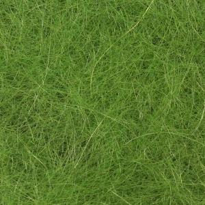 Даббинг SYBAI Fine Angora Goat Dubbing - Olive [Оливковый]
