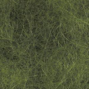 Даббинг SYBAI Fine Angora Goat Dubbing - Khaki [Хаки]