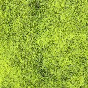 Даббинг SYBAI Nymph Dubbing - Fluo Yellow [Флуо-желтый]