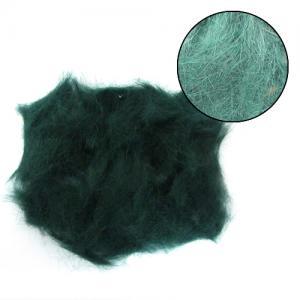 Даббинг STRIKE Rabbit Dubbing - Dark Green [Темно-Зеленый]