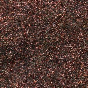 Даббинг SYBAI Fine Diamond Dubbing - Dark Brown [Темно-коричневый]