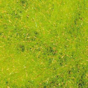 Даббинг SYBAI Fine Flash Dubbing - Bright Yellow [Ярко-желтый]