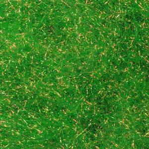Даббинг SYBAI Fine Flash Dubbing - Green [Зеленый]