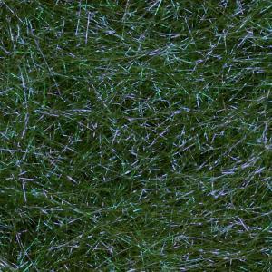 Даббинг SYBAI Fine Super UV Dubbing - Dark Green [Темно-зеленый]