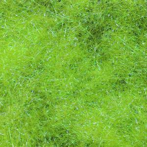 Даббинг SYBAI Fine UV Ice Dubbing - Chartreuse [Салатовый]