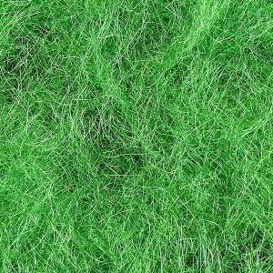 Даббинг SYBAI Gleamy Dubbing - Green [Зеленый]