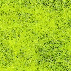 Даббинг SYBAI Gleamy Dubbing - Fluo Yellow [Флуо-желтый]