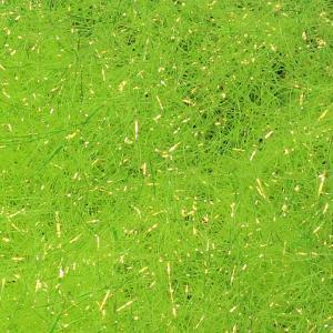 Даббинг SYBAI Lite Brite Dubbing - Chartreuse [Салатовый]