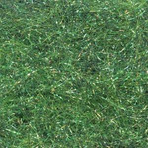 Даббинг SYBAI Lite Brite Dubbing - Green [Зеленый]