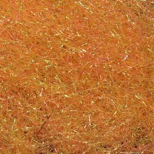 Даббинг SYBAI Lite Brite Dubbing - Salmon [Оранжево-розовый]