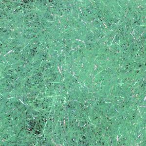 Даббинг SYBAI Lite Brite Dubbing - Ice Green [Снежно-зеленый]