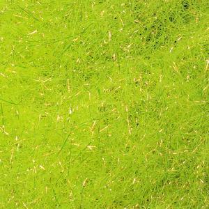 Даббинг SYBAI Lite Brite Dubbing - Fluo Yellow [Флуо-желтый]