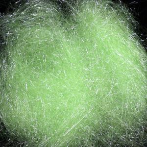 Даббинг SYBAI Polar Dubbing - Lime Green [Зеленый лайм]