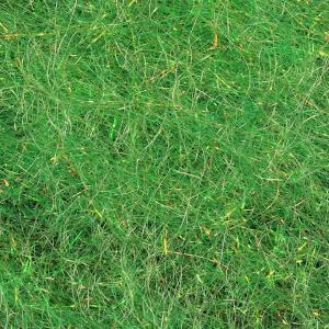 Даббинг SYBAI SLF Blend Dubbing - Green [Зеленый]