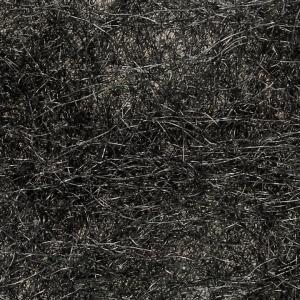 Даббинг SYBAI SLF Dubbing - Black [Черный]