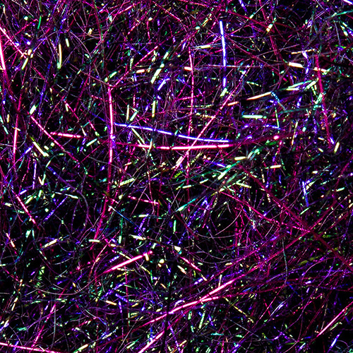 Даббинг HENDS Spectra Dubbing - Dark Violet [Темный фиолетовый]