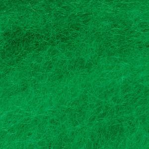 Даббинг WAPSI Superfine Dubbing - Bright Green [Ярко-зеленый]