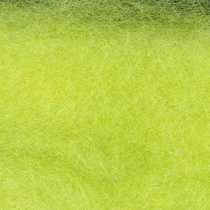 Даббинг WAPSI Superfine Dubbing - Flu Chartreuse [Флуо-салатовый]