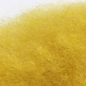 Даббинг SYBAI Camel Dubbing - Yellow [Желтый]
