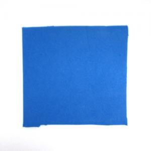 Лист пенки STRIKE Super Foam - Blue [Синий]