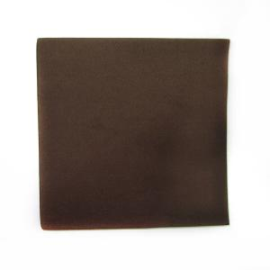 Лист пенки STRIKE Super Foam - Brown [Коричневый]