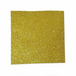 Лист пенки STRIKE Holographic Foam - Gold [Золотой]