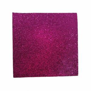 Лист пенки STRIKE Holographic Foam - Purple [Пурпурный]